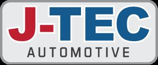 J-TEC AUTOMOTIVE